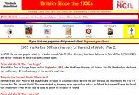 World war one propaganda posters analysis essay