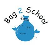 bag2school