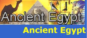 Woodlands homework help ancient egypt