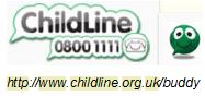 childlinebuddy